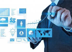Técnicas Administrativas Aplicadas A La Gestión Efectiva De La Empresa